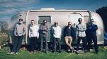 The Future Dub Project | Live Crew