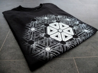 The Future Dub Project | Official Merchandise